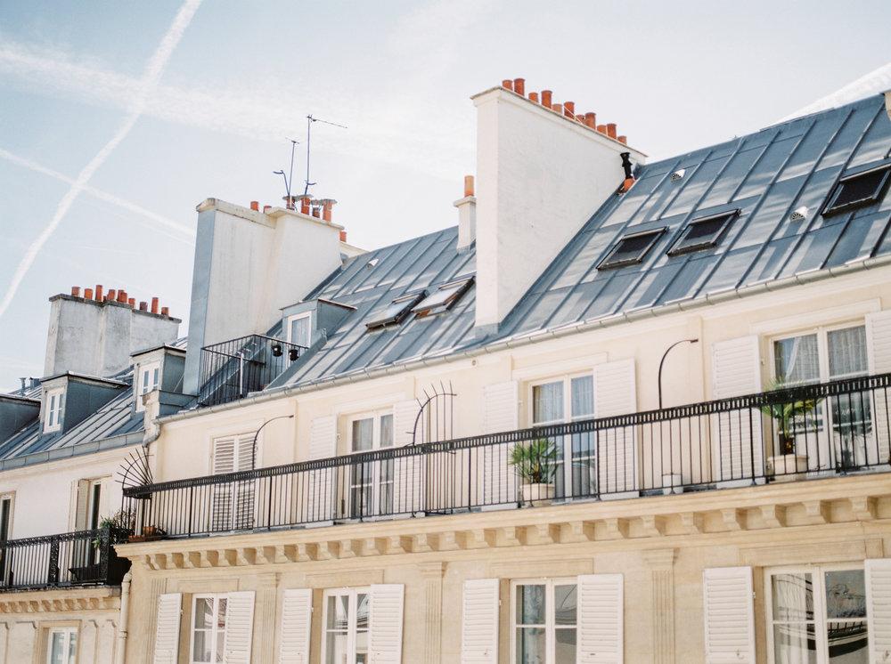 Paris_FilmScans_2018_50.jpg