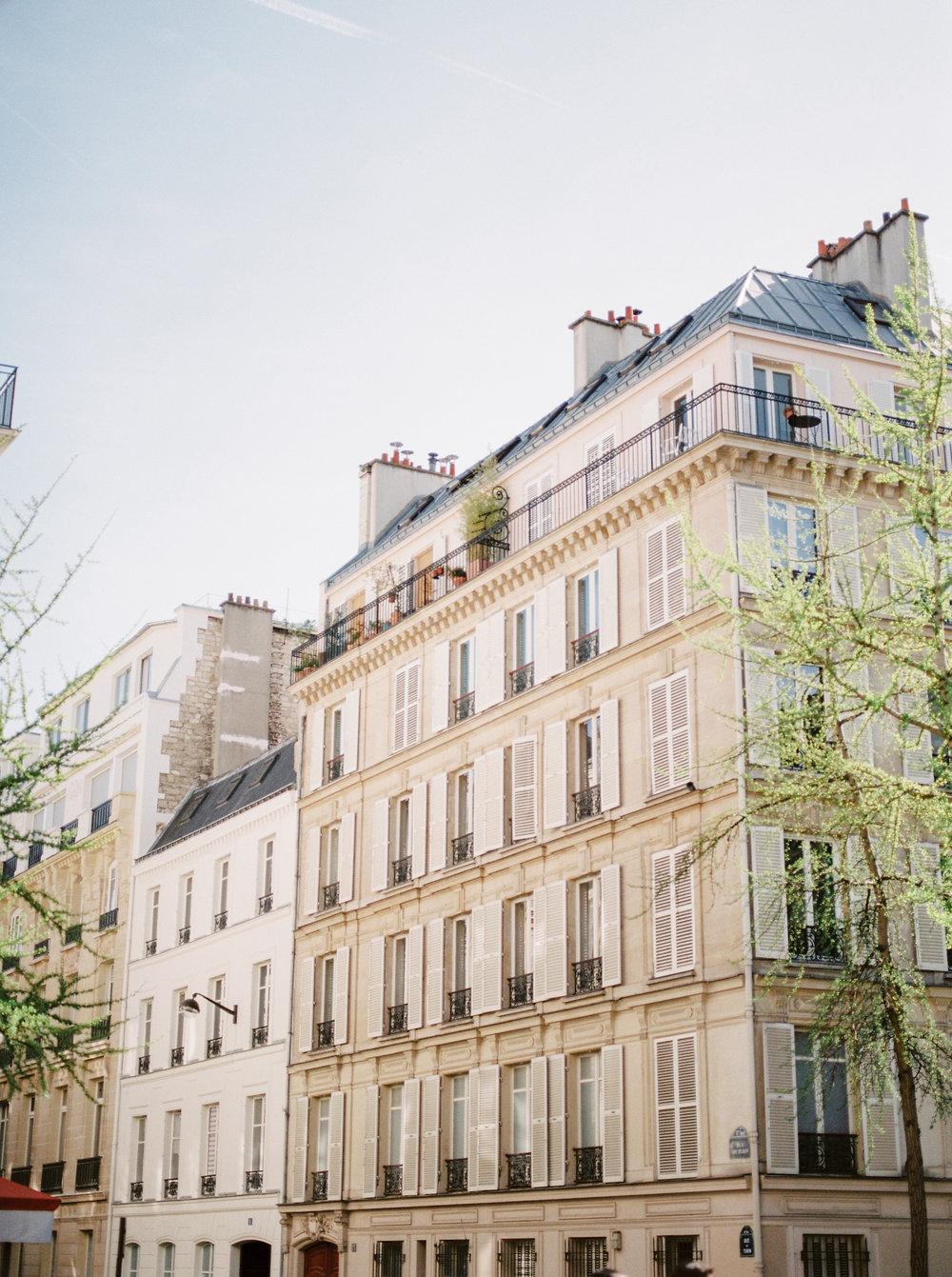 Paris_FilmScans_2018_51.jpg