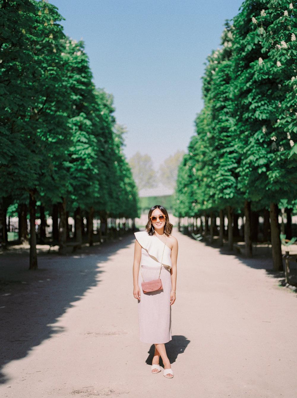 Paris_FilmScans_2018_24.jpg
