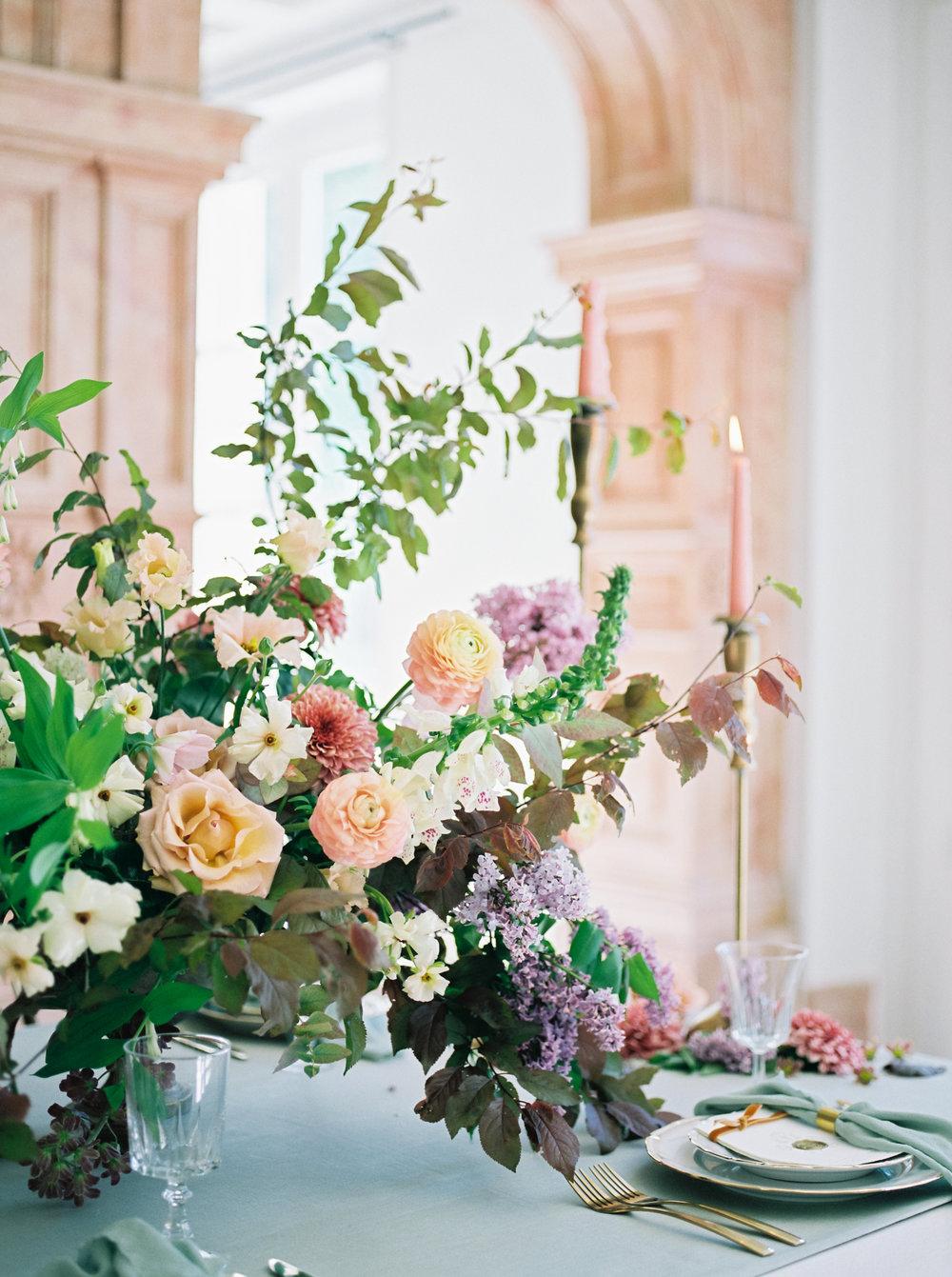 franceworkshop_reception_jenzelvelophotography-29.jpg