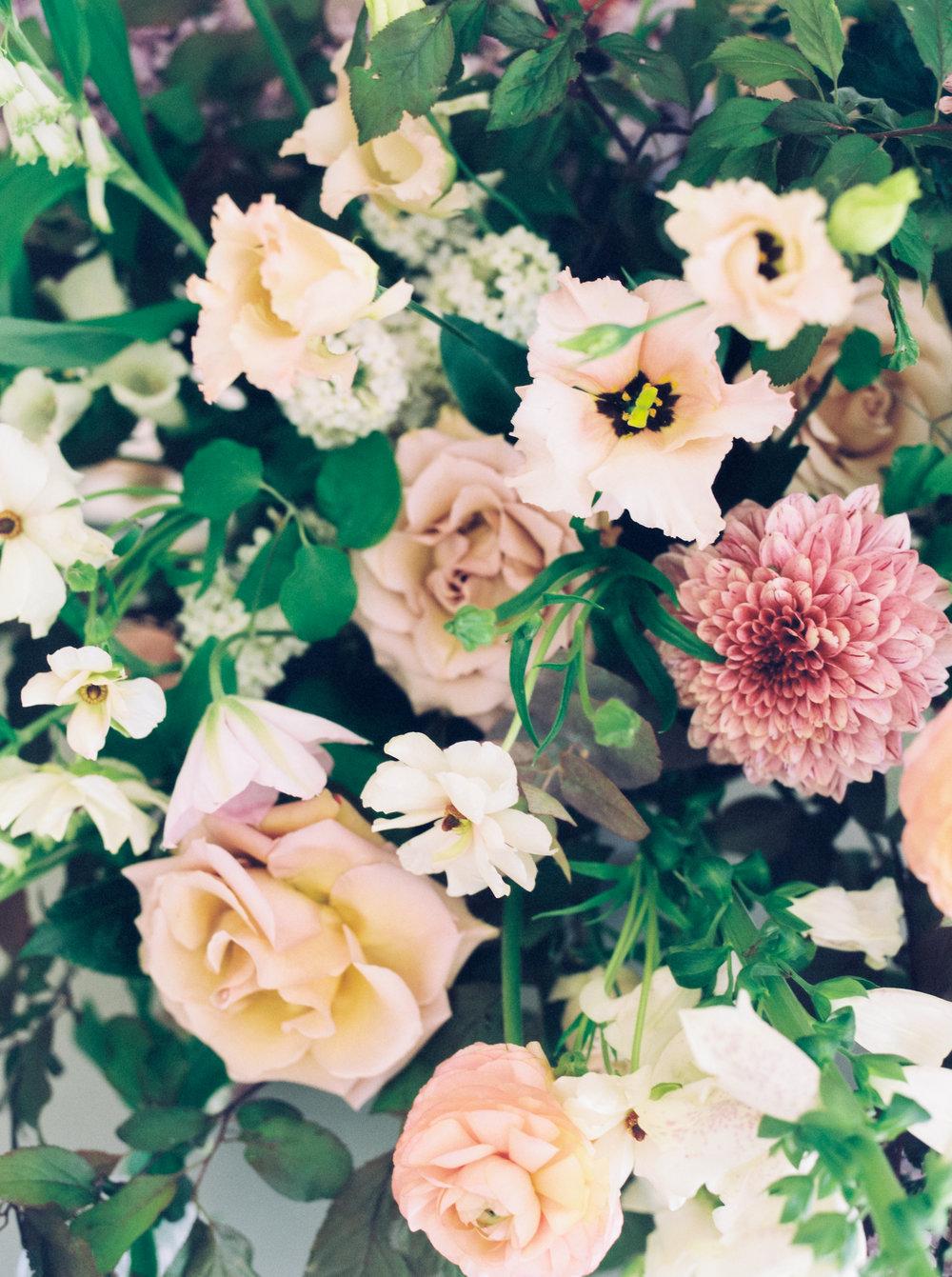 franceworkshop_reception_jenzelvelophotography-27.jpg
