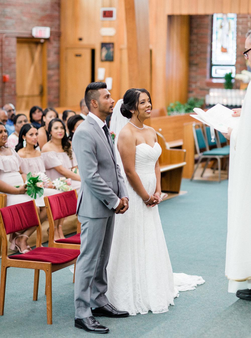 Shalene&Roneel_Wedding_JenzelVeloPhotography79.jpg