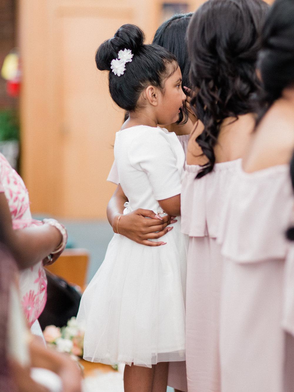 Shalene&Roneel_Wedding_JenzelVeloPhotography96.jpg