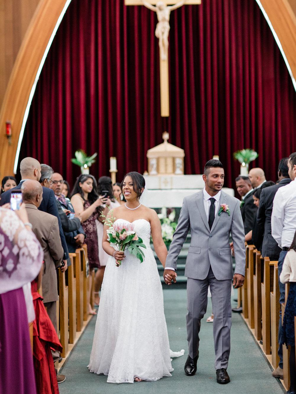 Shalene&Roneel_Wedding_JenzelVeloPhotography101.jpg