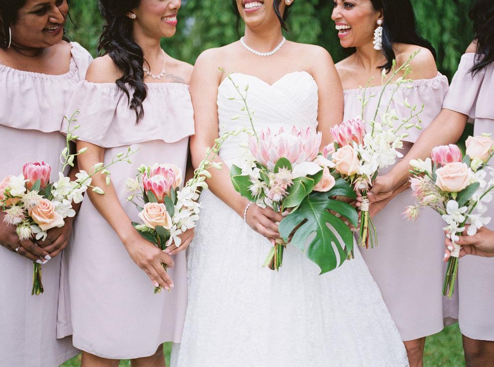 Shalene&Roneel_Wedding_JenzelVeloPhotography131.jpg