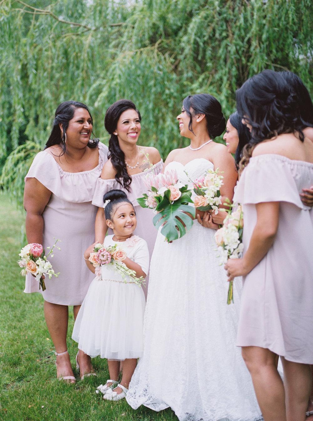 Shalene&Roneel_Wedding_JenzelVeloPhotography132.jpg