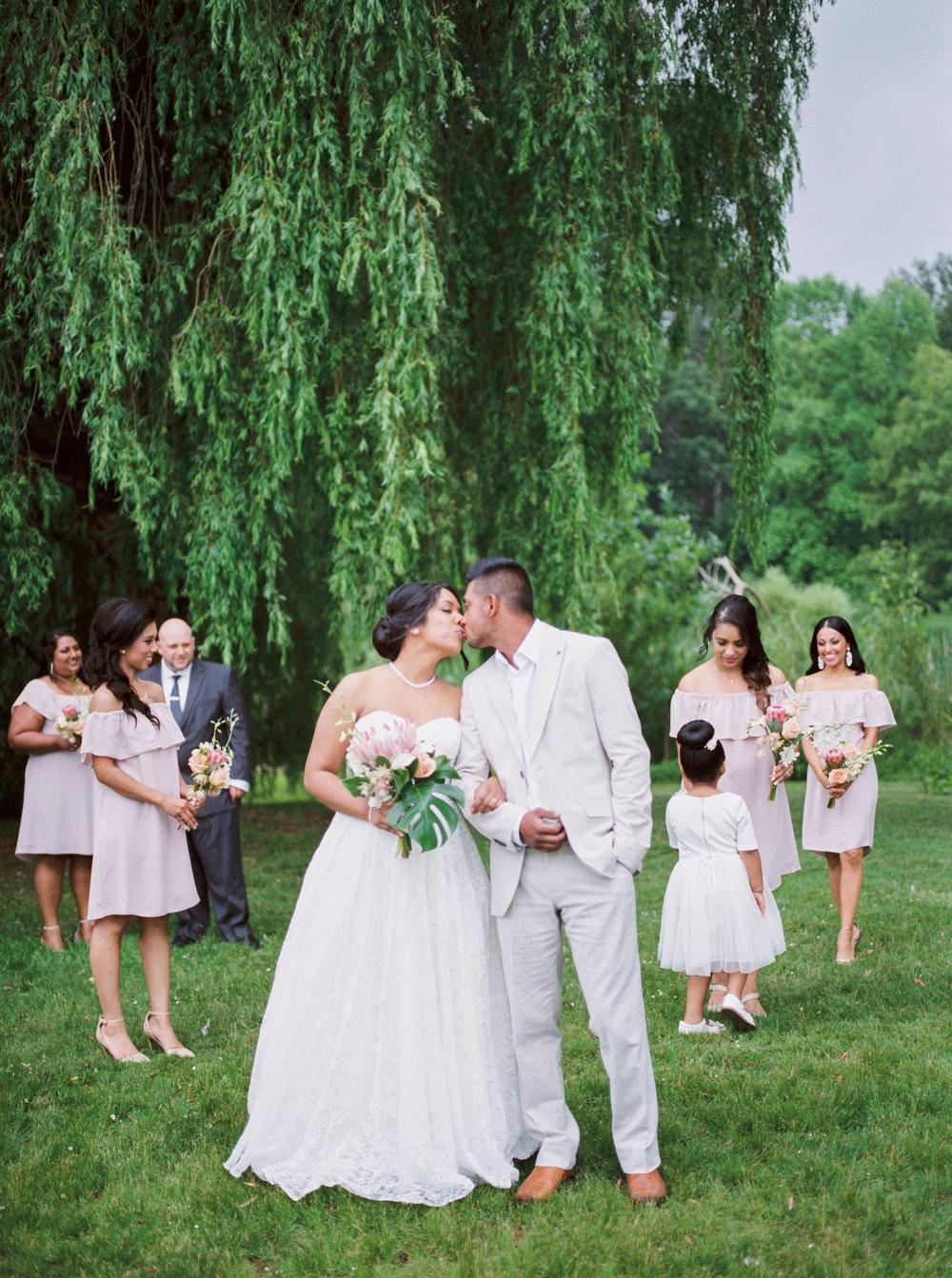 Shalene&Roneel_Wedding_JenzelVeloPhotography144.jpg
