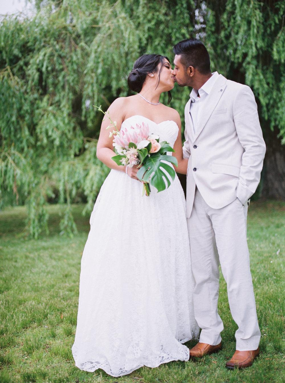 Shalene&Roneel_Wedding_JenzelVeloPhotography164.jpg