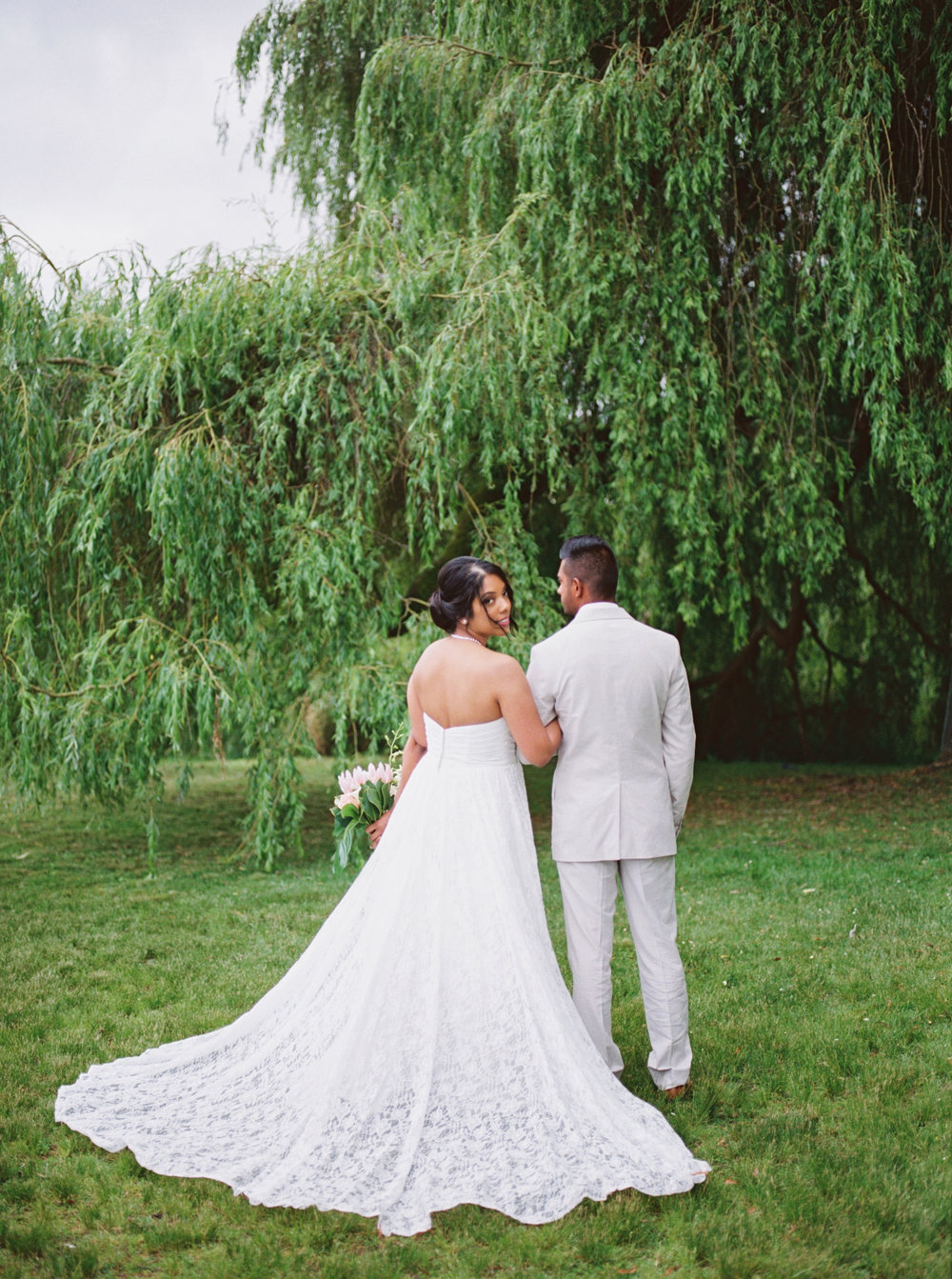 Shalene&Roneel_Wedding_JenzelVeloPhotography168.jpg