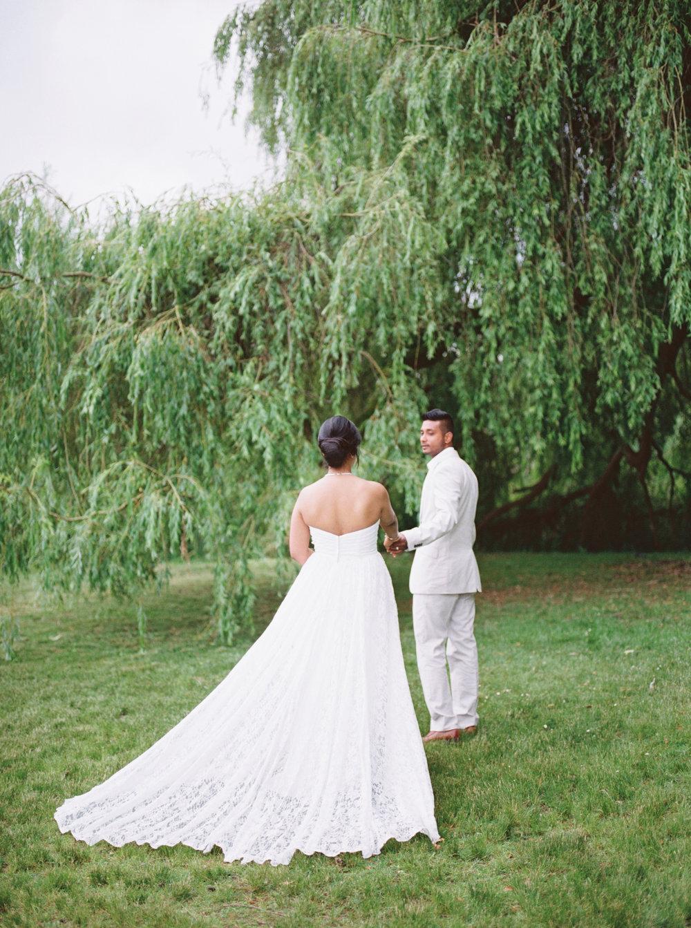 Shalene&Roneel_Wedding_JenzelVeloPhotography170.jpg