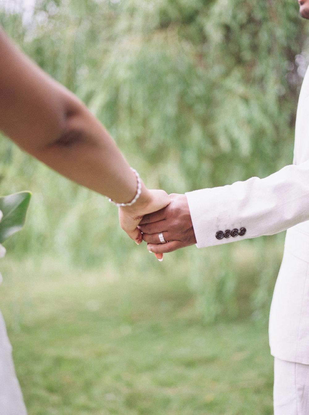 Shalene&Roneel_Wedding_JenzelVeloPhotography171.jpg