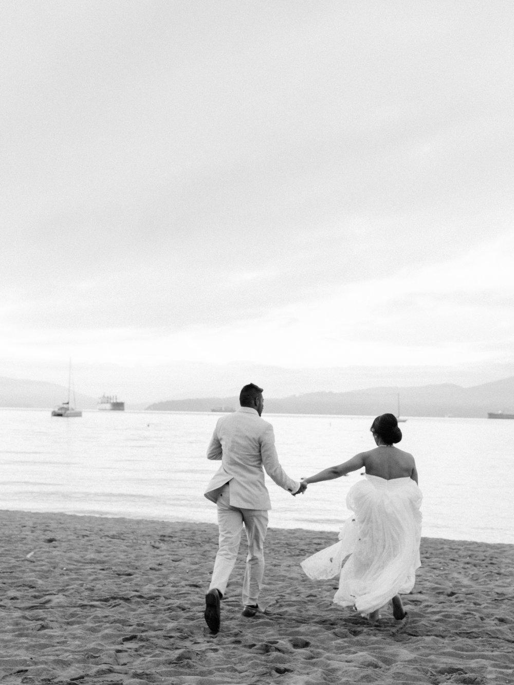 Shalene&Roneel_Wedding_JenzelVeloPhotography288.jpg