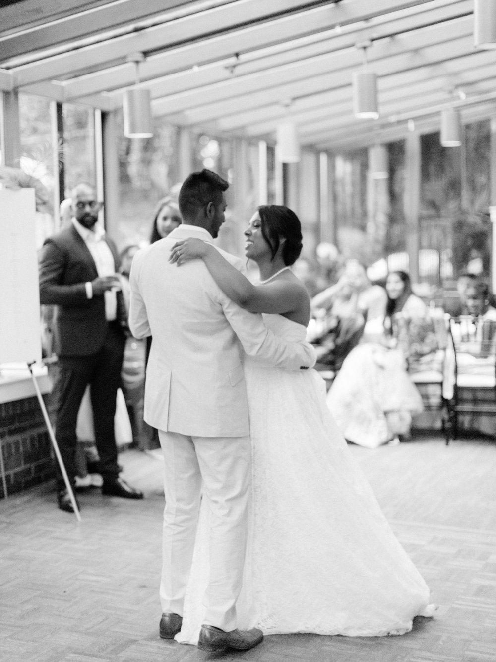 Shalene&Roneel_Wedding_JenzelVeloPhotography297.jpg