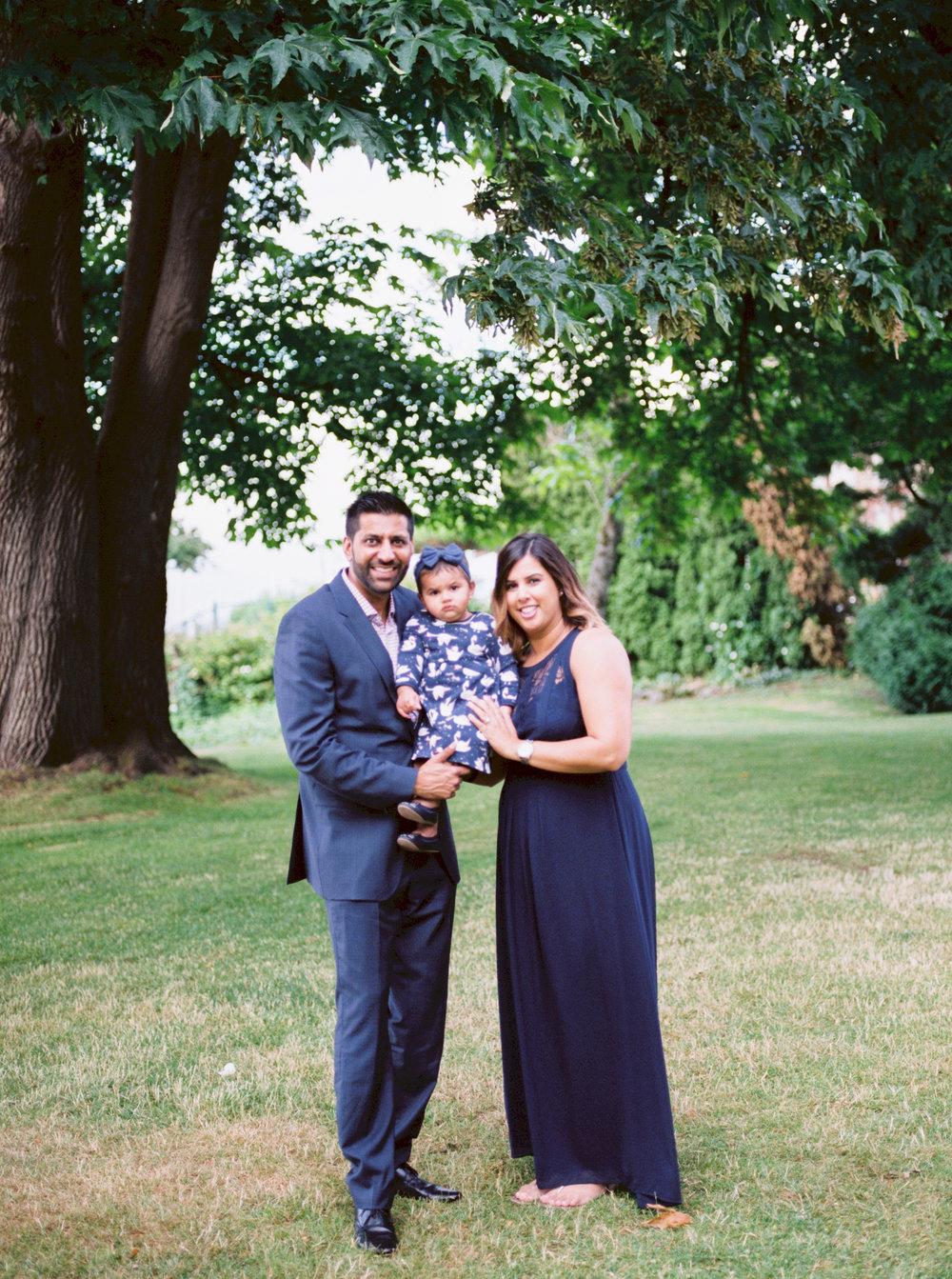 Shalene&Roneel_Wedding_JenzelVeloPhotography231.jpg