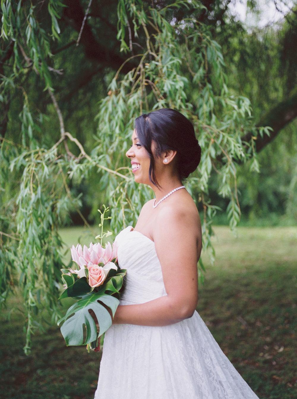 Shalene&Roneel_Wedding_JenzelVeloPhotography195.jpg