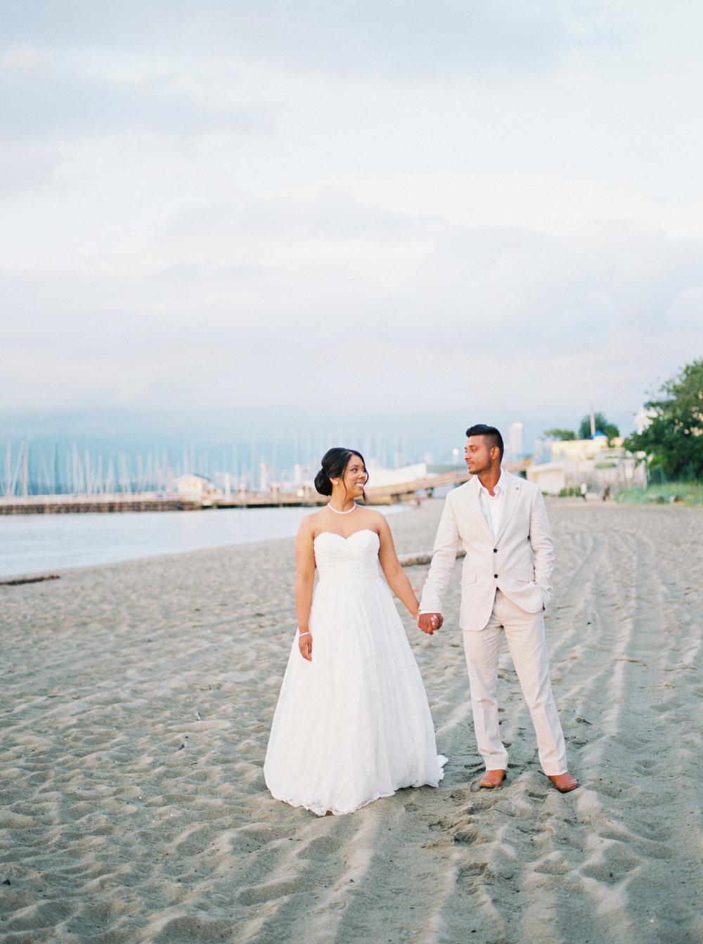 Shalene&Roneel_Wedding_JenzelVeloPhotography317.jpg