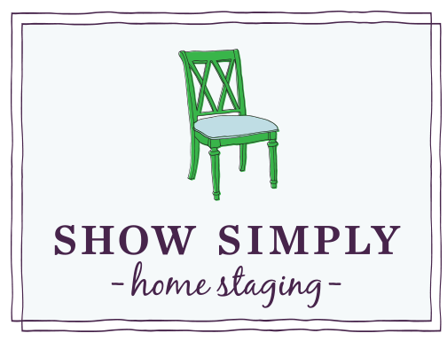 Show Simply Home Staging