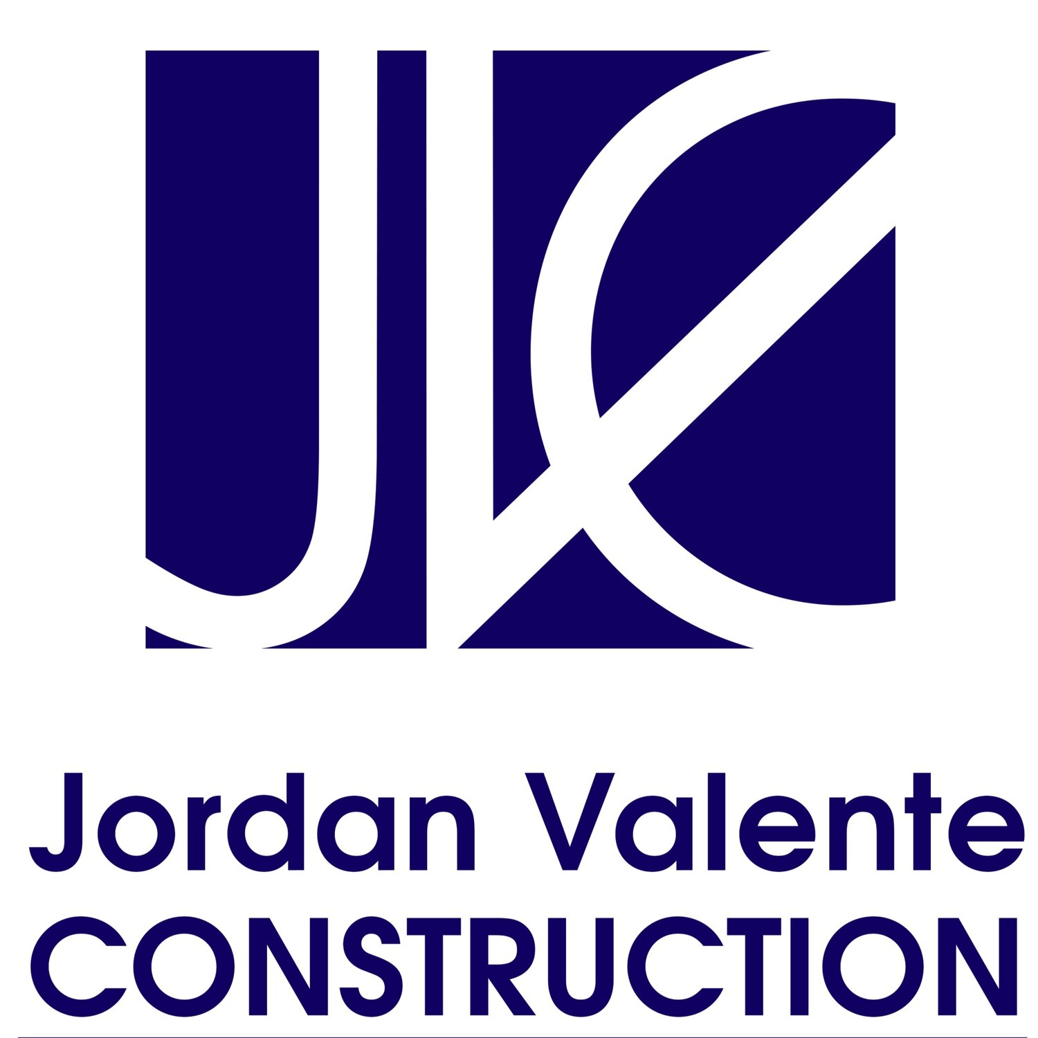 Jordan Valente Construction