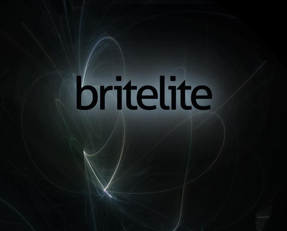 britelite_01.jpg