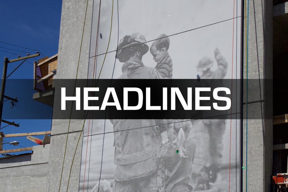 headlines-thumb.jpg