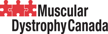 Muscular-Dystrophy.png