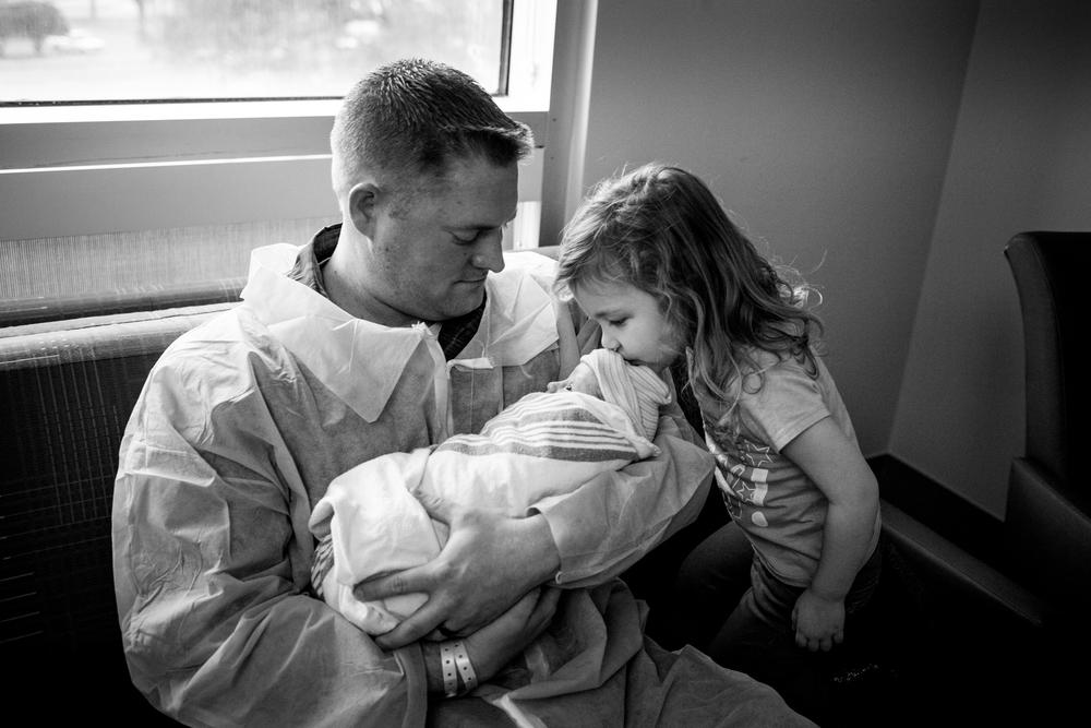 jacksonville birth photographer_duckwilertwins-11.jpg