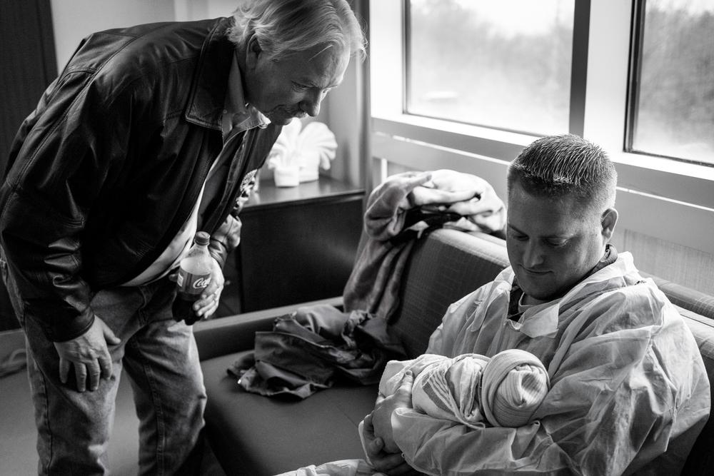 jacksonville birth photographer_duckwilertwins-12.jpg