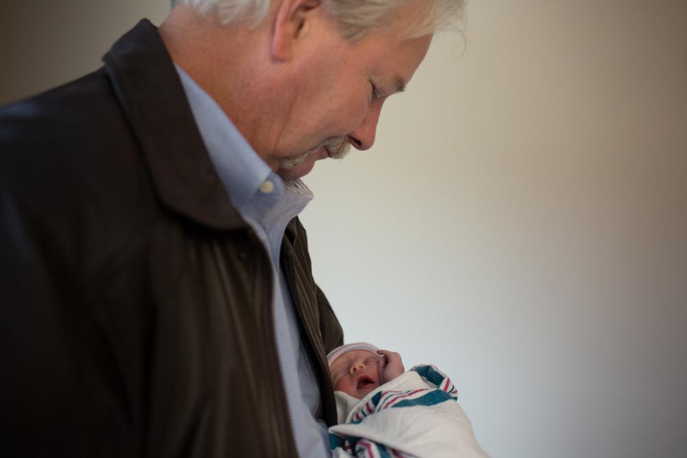 jacksonville birth photographer_duckwilertwins-21.jpg