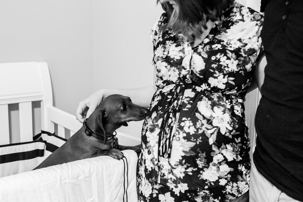 jacksonville-beach-ponte-vedra-maternity-family-photographer-23.jpg