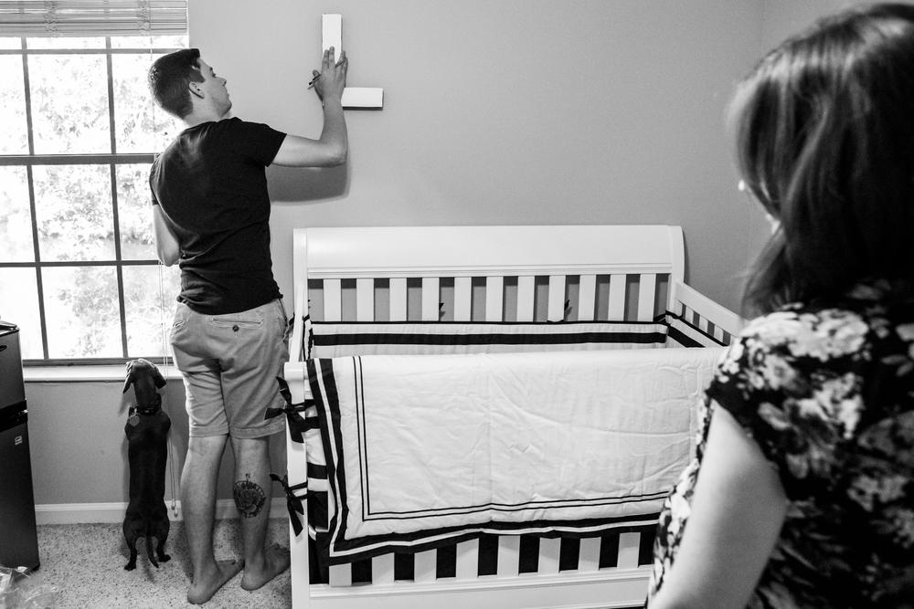 jacksonville-beach-ponte-vedra-maternity-family-photographer-15.jpg