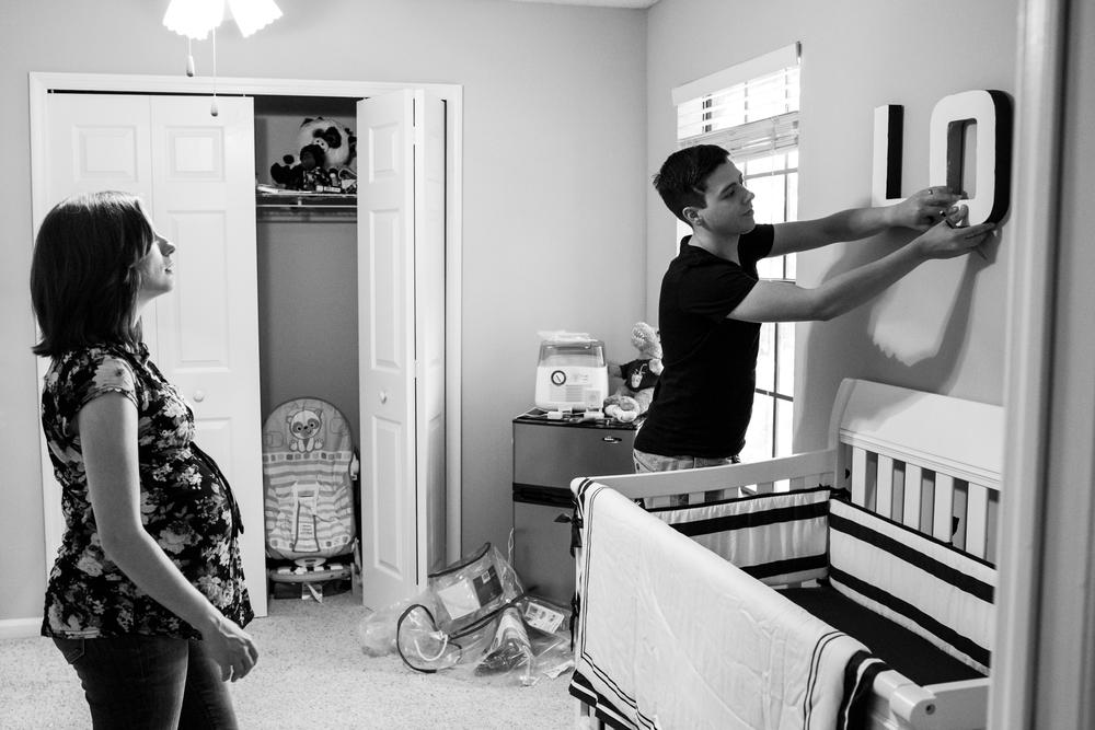 jacksonville-beach-ponte-vedra-maternity-family-photographer-17.jpg