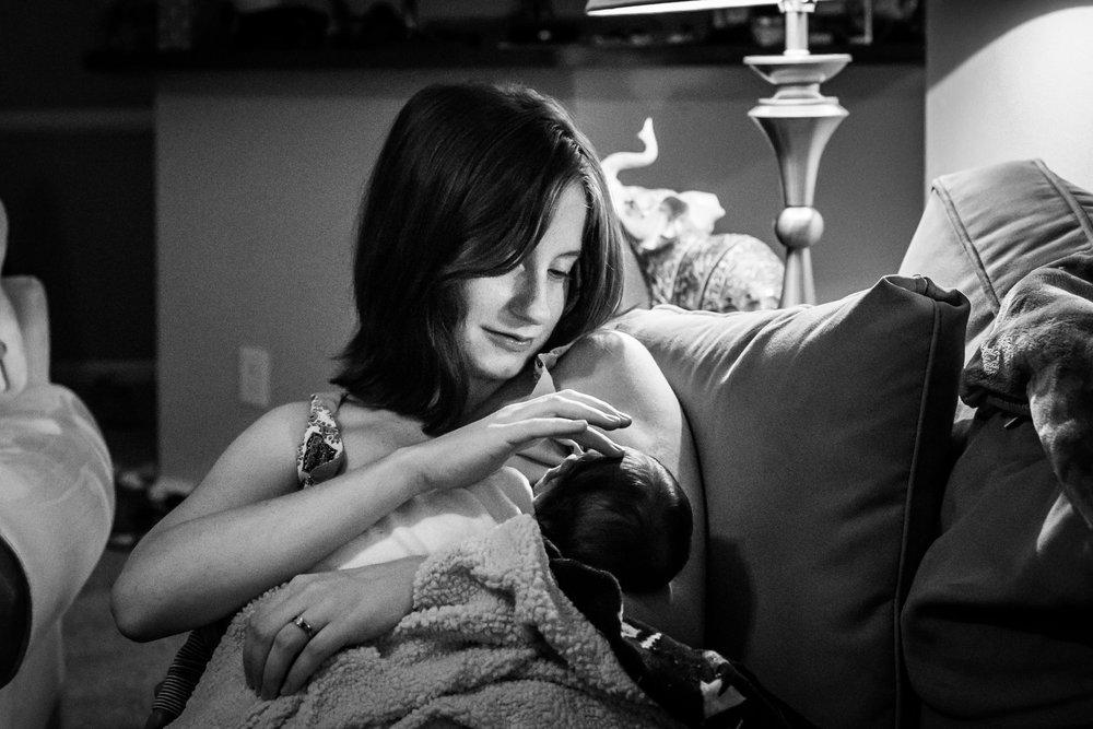 jacksonville-newborn-photographer-6.jpg
