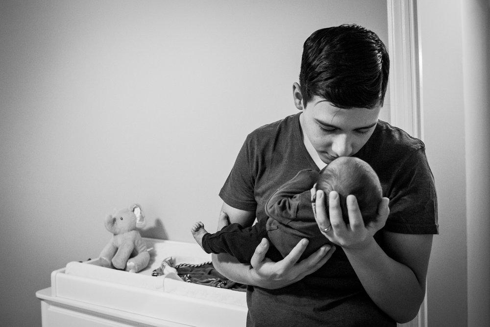 jacksonville-newborn-photographer-24.jpg