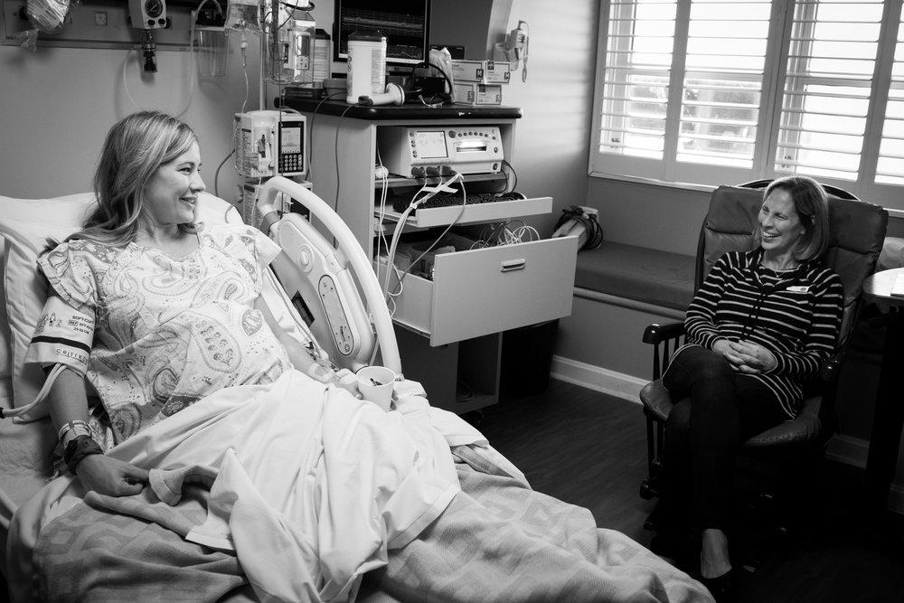 embryo-adoption-jacksonville-birth-photographer-3.jpg
