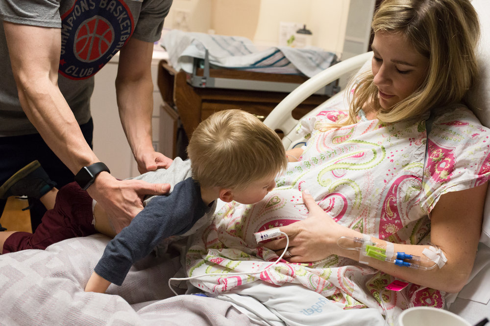 embryo-adoption-jacksonville-birth-photographer-8.jpg