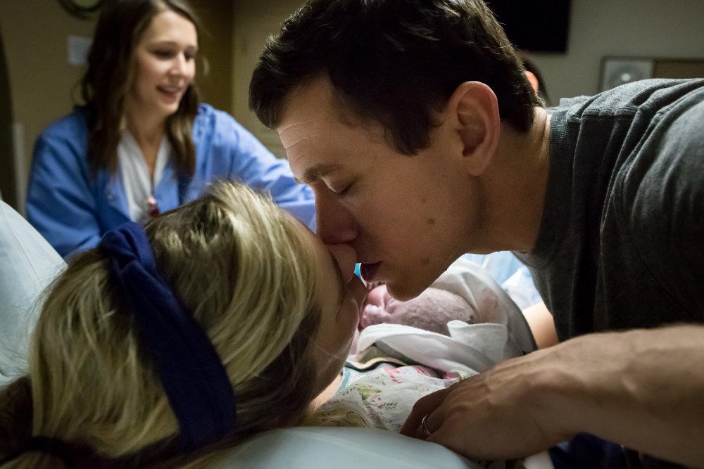 embryo-adoption-jacksonville-birth-photographer-16.jpg