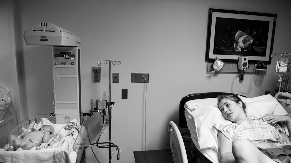 embryo-adoption-jacksonville-birth-photographer-18.jpg