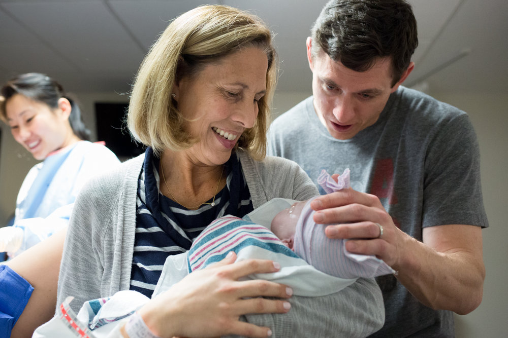 embryo-adoption-jacksonville-birth-photographer-24.jpg
