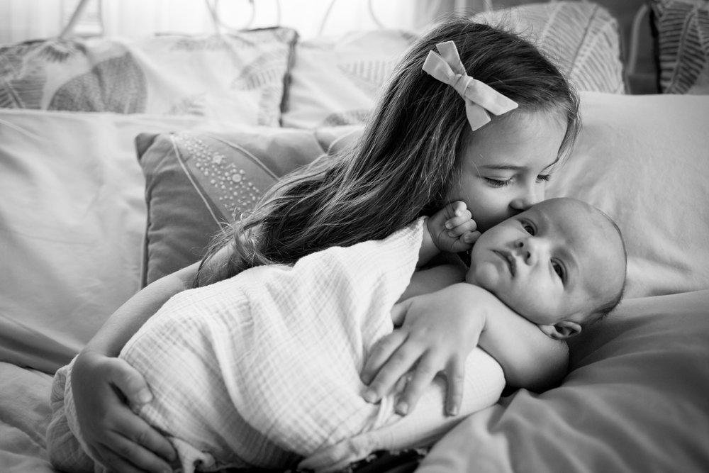 jacksonville-newborn-photographer-5.jpg
