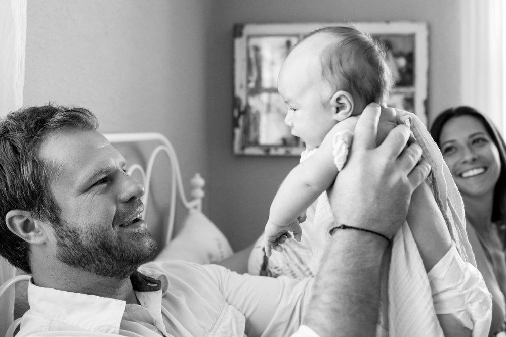 jacksonville-newborn-photographer-12.jpg