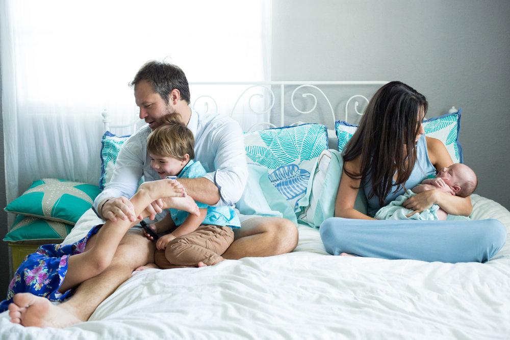 jacksonville-newborn-photographer-17.jpg