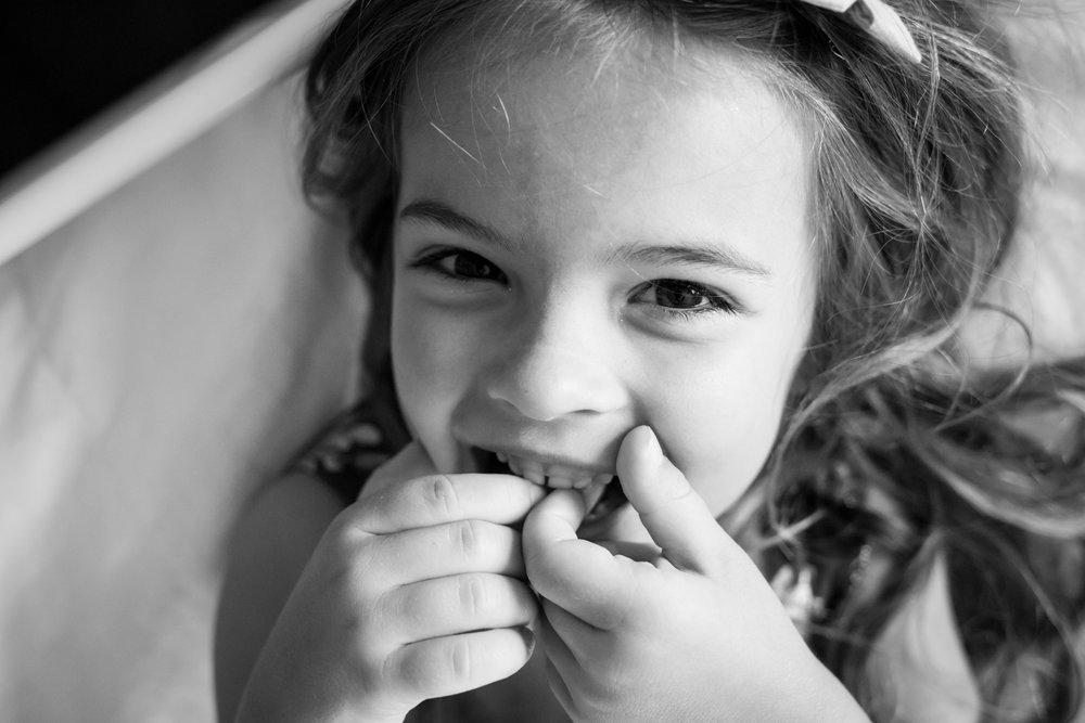 jacksonville-newborn-photographer-20.jpg