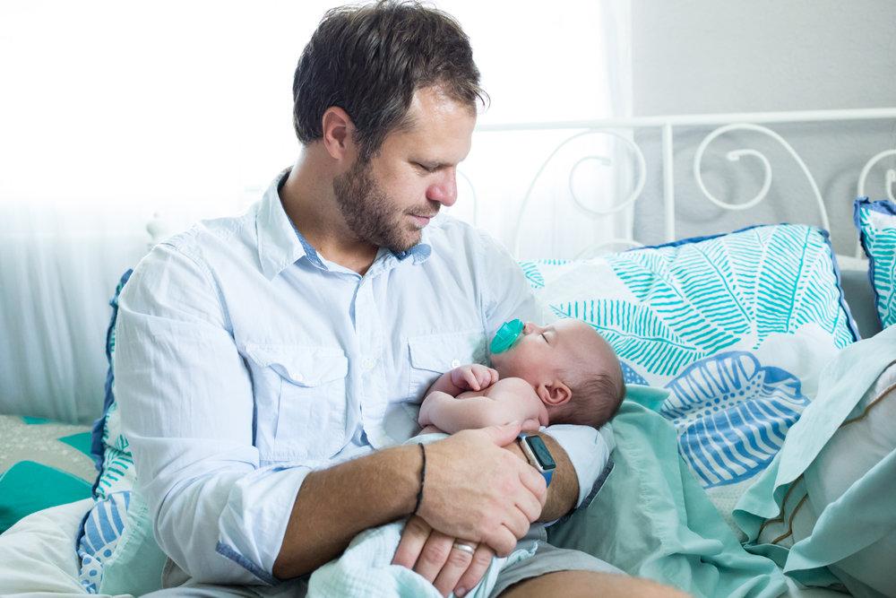 jacksonville-newborn-photographer-21.jpg