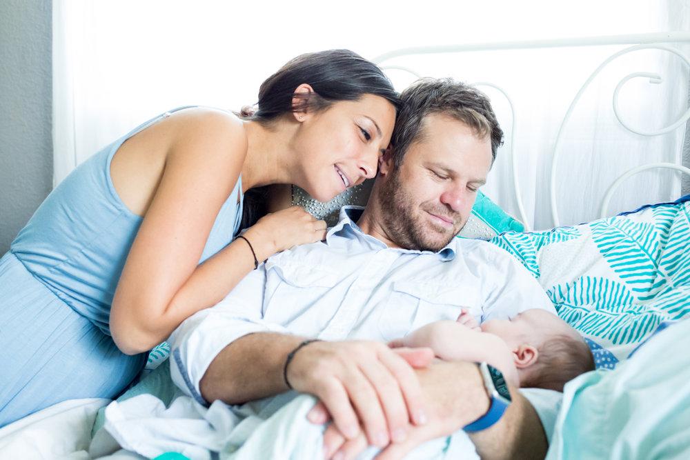 jacksonville-newborn-photographer-23.jpg