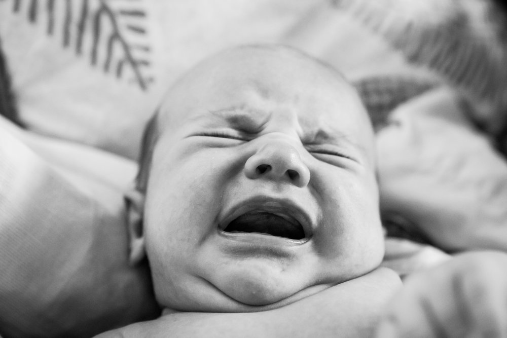 jacksonville-newborn-photographer-29.jpg