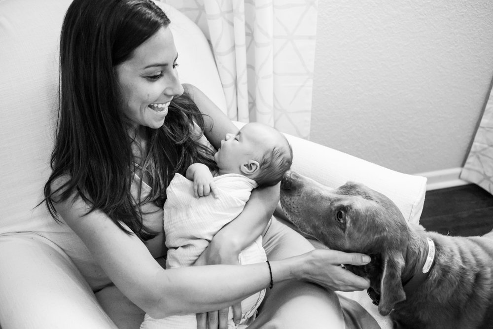 jacksonville-newborn-photographer-37.jpg