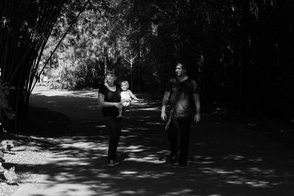 jacksonville-family-photographer-49.jpg