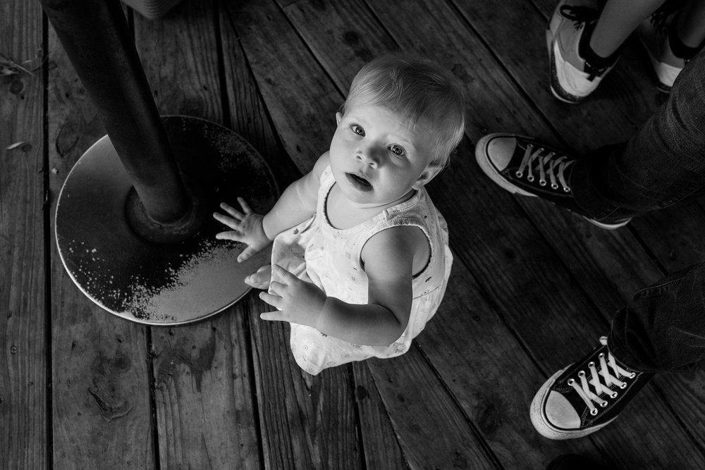 jacksonville-family-photographer-92.jpg