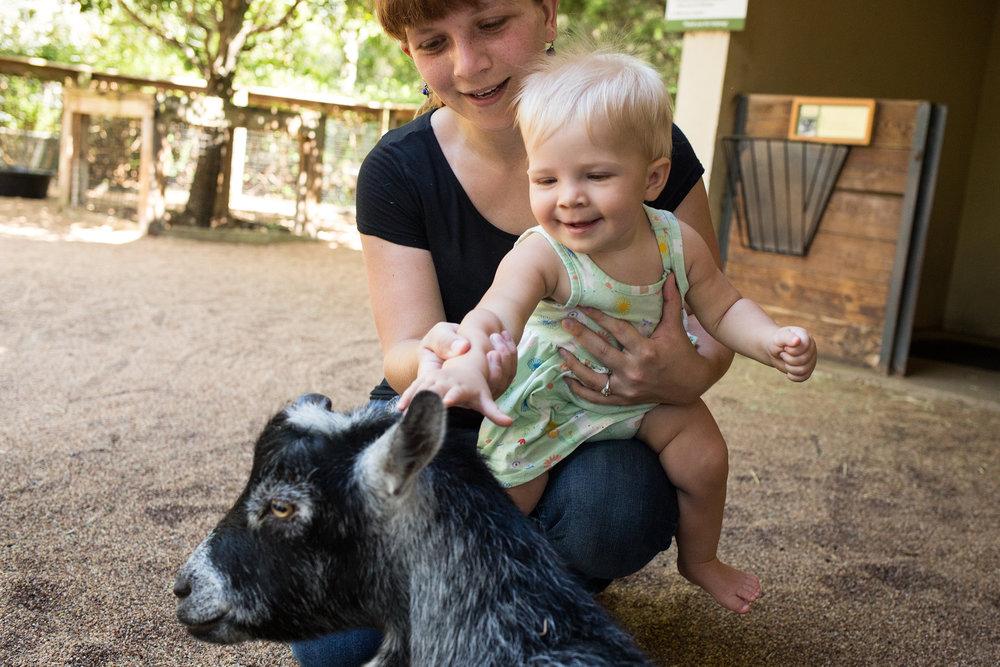 jacksonville-family-photographer-76.jpg