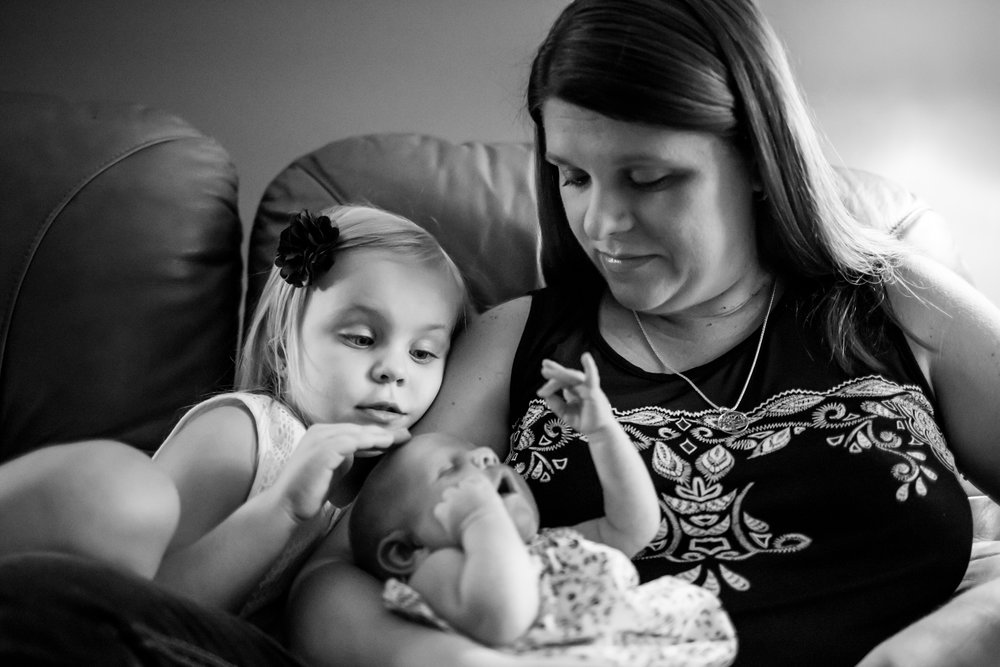 jacksonville-newborn-photography-4.jpg